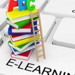 دانلود پایان نامه ارائه الگوی عوامل مؤثر بر پذیرش یادگیری الکترونیکی