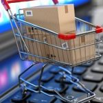 دانلود پایان نامه تاثیر تجربه پیشین بر تمایل به خرید آنلاین