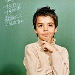 دانلود پایان نامه بررسی خلاقیت دانش آموزان