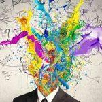 دانلود مقاله نقش خلاقیت در شکوفایی سازمان