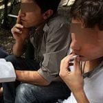 دانلود مقاله تبیین طرح های آموزش همسالان در پیشگیری از مواد مخدر