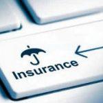 دانلود پایان نامه نقش ساختار مالکیت بر رابطه بین جریان نقد آزاد و سرمایه گذاری بیمه