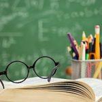 دانلود مقاله و پاورپوینت اصول مدیریت آموزشی