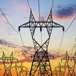 دانلود مقاله مبانی مقدماتی طراحی شبکه های انتقال انرژی